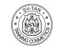 SV-Tan