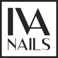 Iva Nails