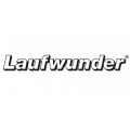 Laufwunder (SALU)