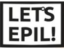 Let's Epil