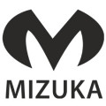 Mizuka