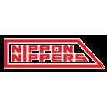Nippon Nippers