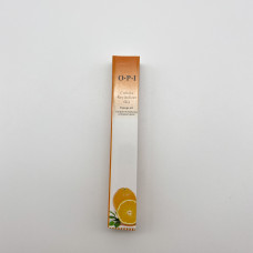 OPI Масло-карандаш для кутикулы, Апельсин