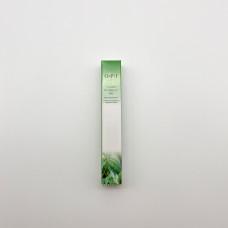 OPI Масло-карандаш для кутикулы, Арбуз