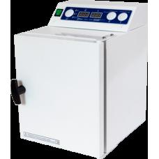 Сухожаровой шкаф Ферропласт-10, белый