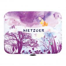 Metzger Маникюрный набор BiG-5 (7 предметов) Осень