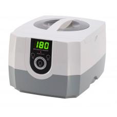 Ультразвуковая ванна (мойка) CODYSON CD-4800
