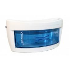 TNL УФ лампа для стерилизации инструментов