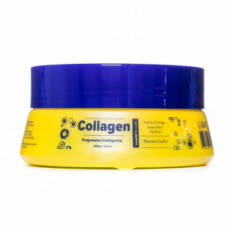 Happy Hair Collagen Concentrate Коллаген концентрат 300мл
