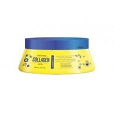 Happy Hair Collagen рабочий состав 300мл (Коллагенирование)