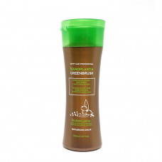 Happy Hair GreenBrush Нанопластика 150мл