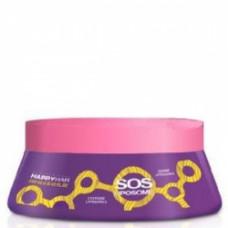 Happy Hair SOS Liposomes рабочий состав 300мл (Ботокс)
