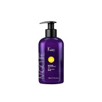 KEZY BIO BALANCE BALM  Бальзам для нормальных и тонких волос с жирной кожей головы 300 мл