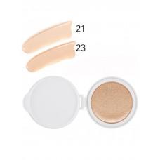 MISSHA Кушон-тональный крем SPF50/PA+++  тон 21, 15гр