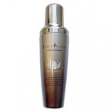 Jant Blanc Эмульсия для лица с муцином улитки Snail mucus super moisture essence, 150мл