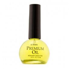 "INM Масло для кутикулы 15мл.""Premium Cuticle Oil"""