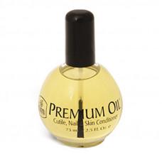 "INM Масло для кутикулы 75мл.""Premium Cuticle Oil"""