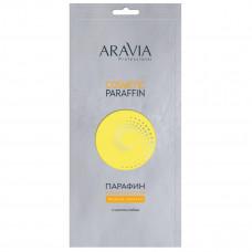 "Aravia Парафин ""Тропический коктейль"" с маслом лайма, 500гр"