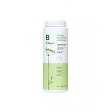 Botanix Sos-пудра для шугаринга с антисептиками, 100г