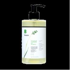 Botanix Очищающий гель-бустер, 450мл