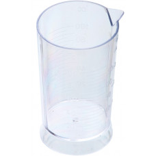 Dewal Мерный стакан 100мл