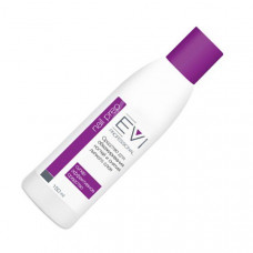EVI Professional Жидкость для обезжиривания ногтей и снятия липкого слоя 150 мл