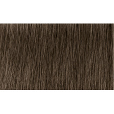 INDOLA PROF крем-краска PCC 6.1 , 60мл NEW