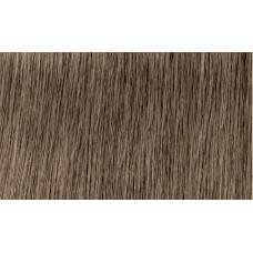 INDOLA PROF крем-краска PCC 7.2 , 60мл NEW