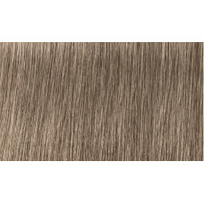 INDOLA PROF крем-краска PCC 9.2 , 60мл NEW