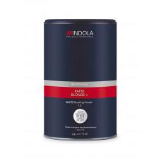 INDOLA Порошок для осветления волос 450г (белый)