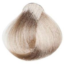 Revlon Краска для волос Revlonissimo 10.1 очень сильно светлый блондин пепельный, 60мл