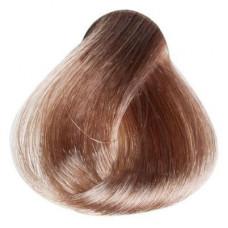 Revlon Краска для волос Revlonissimo 9.2 очень светлый блондин переливающийся, 60мл