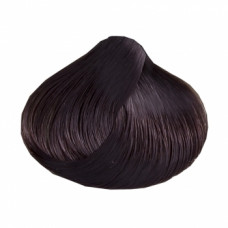 Revlon Краска для волос Revlonissimo 4 High Coverage, 60мл