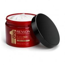 Revlon Uniq One Супер-маска, 300мл